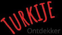TurkijeOntdekker