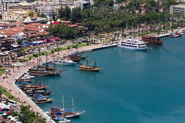 alanya-badplaats-turkije-vakantie-informatie