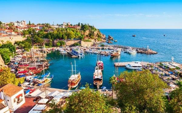 antalya-turkije-vakantie-centrum-strand-tips