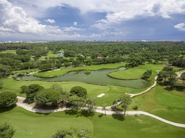 belek-golfbaan-vakantie-informatie
