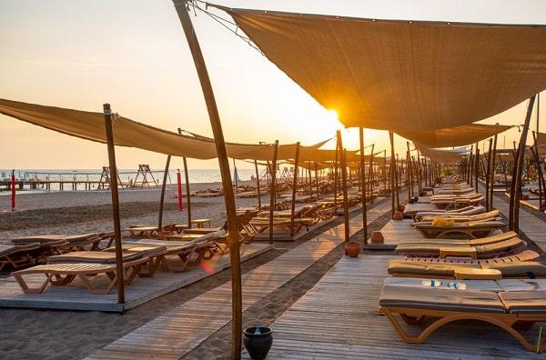 belek-strand-turkije-vakantie-informatie