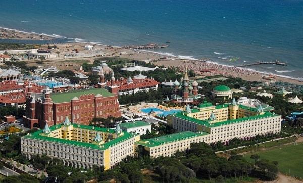 belek-turkije-hotels-vakantie