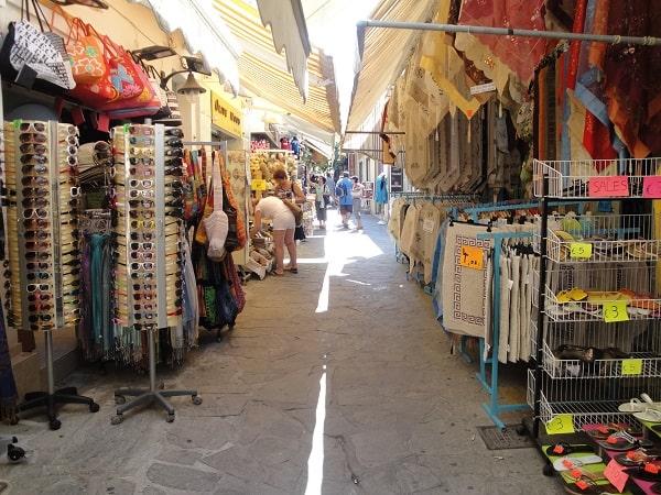 bodrum-turkije-winkels-vakantie-informatie