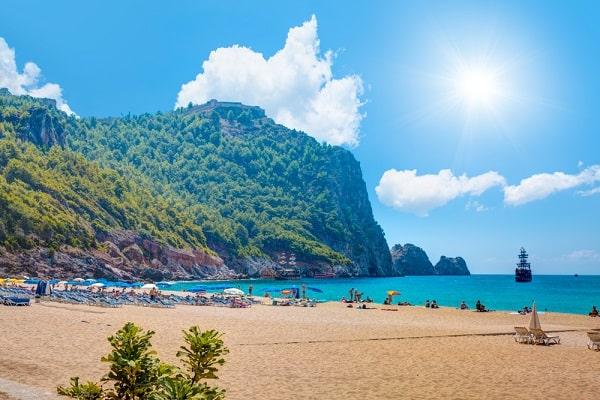 cleopatra-strand-alanya-vakantie-informatie