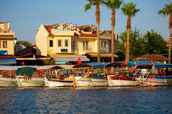dalyan-centrum-vakantie-informatie-hotel