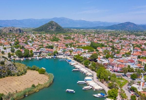 dalyan-vakantie-turkije-beschrijving-hotel