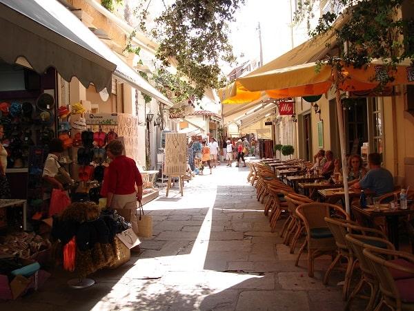 fethiye-vakantie-informatie-turkije-centrum