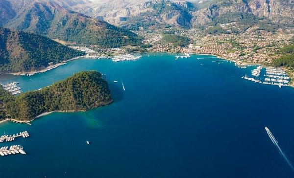fethiye-vakantie-informatie-turkije-hotels