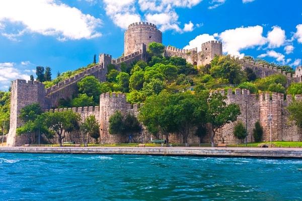 fort-istanbul-kasteel-uitjes-doen
