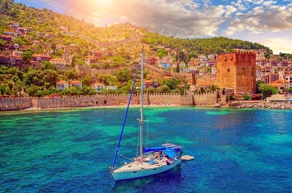fort-kasteel-alanya-bezienswaardigheden-vakantie