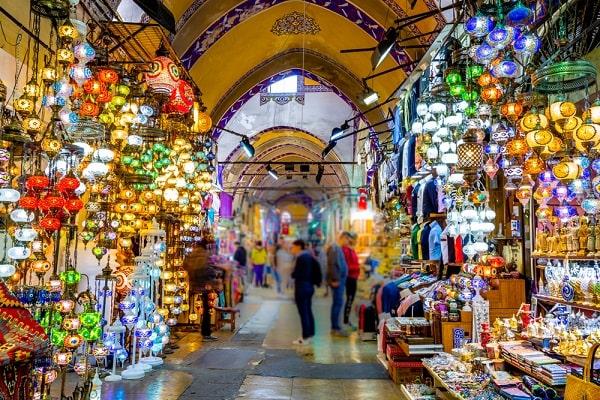 grote-bazaar-istanbul-wat-zien-doen