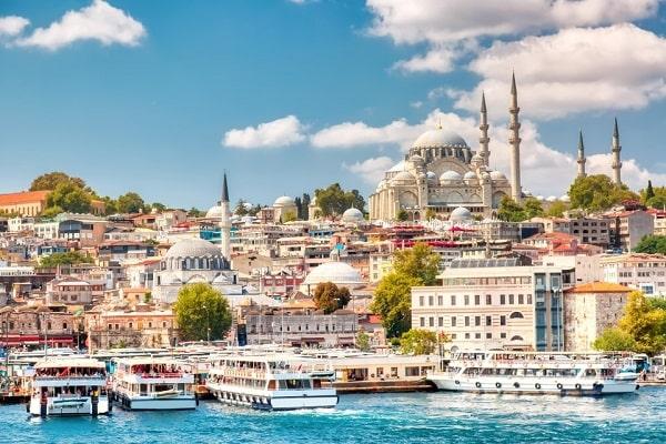 istanbul-turkije-vakantie-informatie