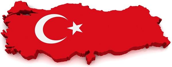 kaart-turkije-vakantie-informatie-hotels