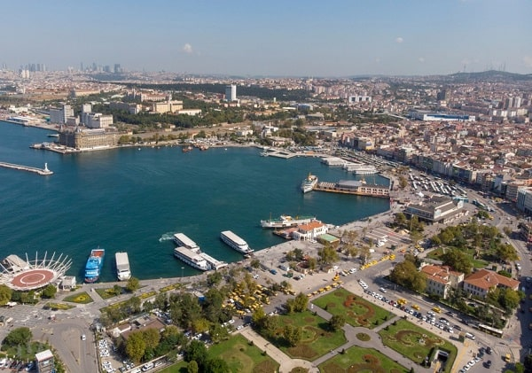 kadikoy-wijk-istanbul-vakantie-informatie