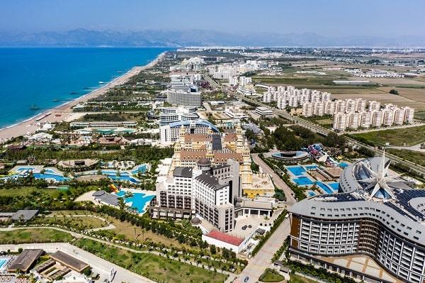 lara-turkije-all-inclusive-hotels-informatie