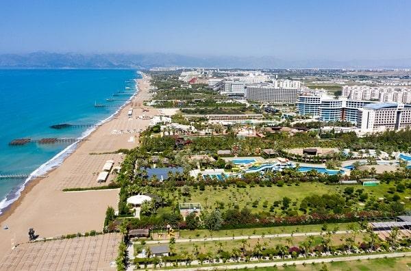 lara-turkije-vakantie-informatie-hotels