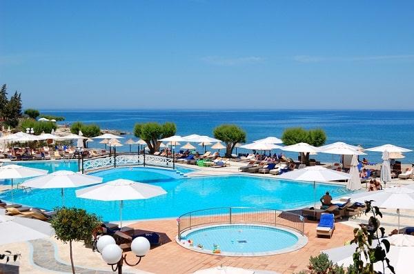 marmaris-hotels-vakantie-informatie