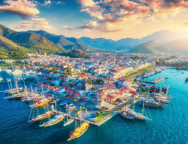 marmaris-turkije-vakantie-informatie