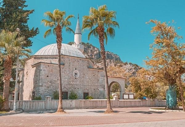 moskee-dalyan-bezienswaardigheden-wat-zien
