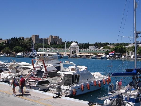 rhodos-stad-excursies-marmaris-informatie