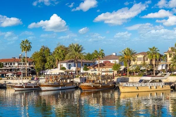 side-haven-turkije-vakantie-informatie