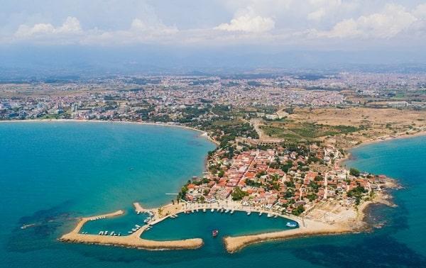 side-turkije-vakantie-informatie