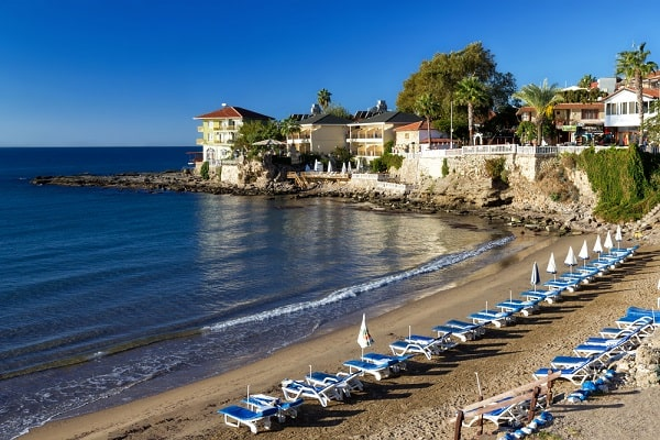 strand-centrum-side-turkije-informatie