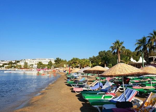 stranden-bodrum-vakantie-informatie-hotels