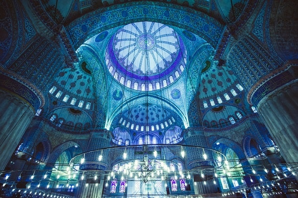 sultanahmet-moskee-blauw-istanbul-bezienswaardigheden