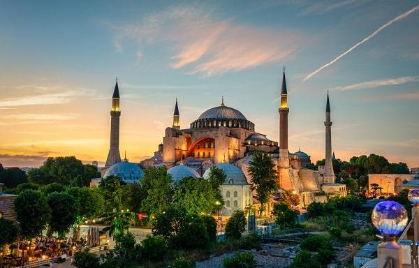 sultanahmet-wijk-istanbul-vakantie-informatie
