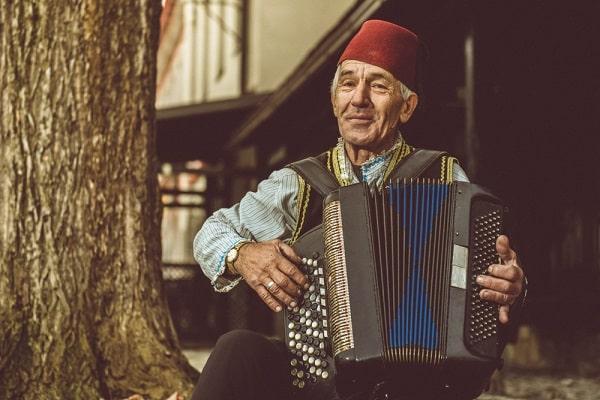 turkije-informatie-cultuur-vakantie