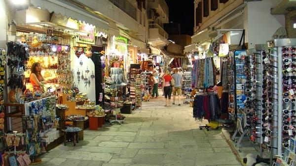 turkije-informatie-vakantiebestemmingen