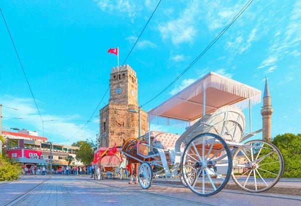 vervoer-antalya-turkije-vakantie-informatie