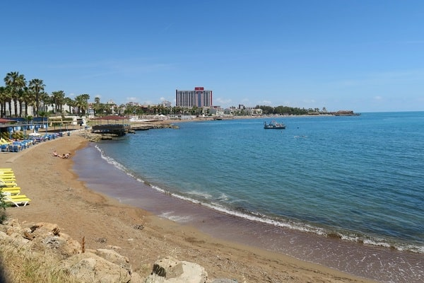 antalya-strand-turkije-vakantie-informatie