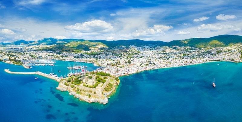 bodrum-turkije-vakantie-leuk-informatie