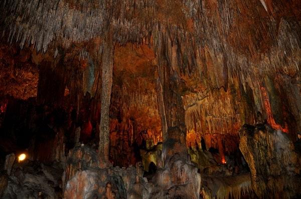 damlas-grot-alanya-bezienswaardigheden-wat-doen