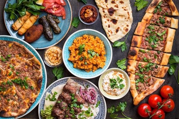 eten-drinken-turkije-vakantie-gerechten