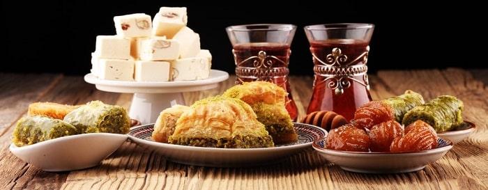 gerechten-turkije-vakantie-informatie-eten