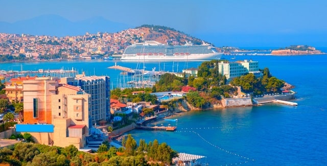 kusadasi-turkije-vakantie-informatie-hotel