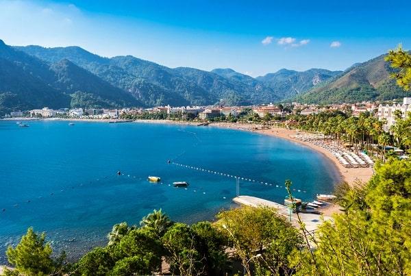 mooie-stranden-marmaris-turkije-vakantie