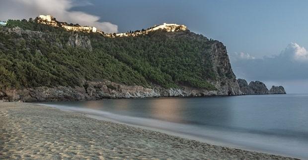 stranden-alanya-bezienswaardigheden-hotels-turkije